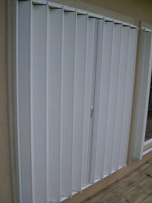 miami roll down shutters caribbean storm shutters supplier of quality hurricane grade
